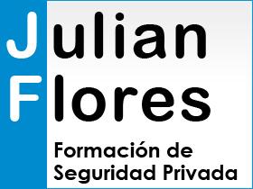La internacionalización de las empresas españolas y la necesidad del consultor de Seguridad nacional y internacional en Latinoamerica. Julian Flores Garcia