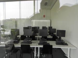 http://segurpricat.com.es Consultoria   segurpricat consulting http://www.vigilantesdeseguridad.cat