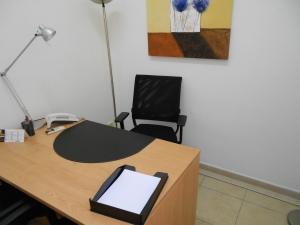 http://segurpricat.com.es http://www.vigilantesdeseguridad.cat Aprobado el nuevo texto normativo del anteproyecto de Ley para la Protección de la Seguridad Ciudadana