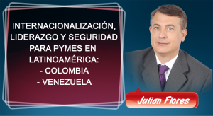 """""""Seguridad internacional en latinoamerica"""""""
