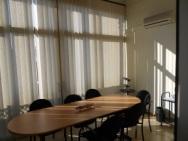 http://fb.com/Segurpricat Consulting Advisory Juliansafety Pau Claris nº 97- 4º1ª 08009-Barcelona