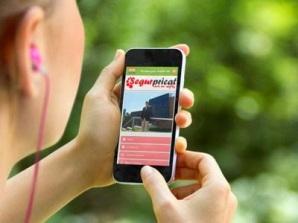 Nueva web app segurpicat