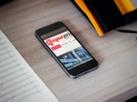 Màs información sobre los servicios de Segurpricat Consulting